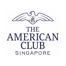 The American Club :